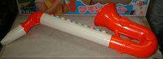 昭和 楽器 木琴 おもちゃ ギンボーもっきん通販