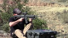 You Magazine, Military Guns, Rifles, Tactical Gear, Firearms, Shops, Amazon, Youtube, Military Weapons