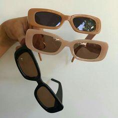 – Brille Make-up Cute Sunglasses, Sunnies, Summer Sunglasses, Vintage Sunglasses, Sunglasses Women, Jewelry Accessories, Fashion Accessories, Trendy Accessories, Vintage Accessories