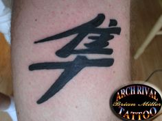 hayabusa tattoo by theothertattooguy.deviantart.com on @deviantART
