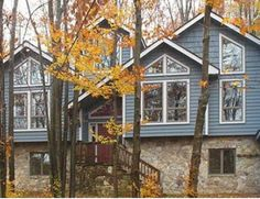 Your West Virginia destination for a luxury, vacation cabin getaway! We have eight romantic cabins with a hot tub waiting for you and someone special.