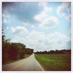 .@billiejo lowder   the sky project: day 198 #julyphotochallengefpoe