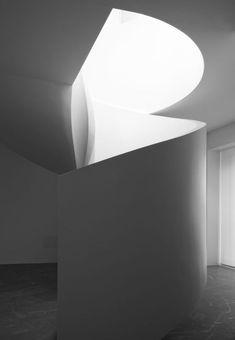 Casa Alban | Antonio Paolin