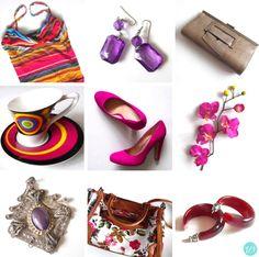 Fashion finds on @lazyfashionista blog