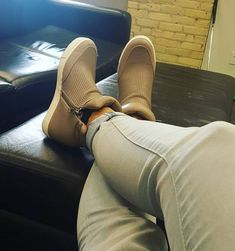 Men Dress, Dress Shoes, Shoe Collection, Cole Haan, Oxford Shoes, Fashion, Zapatos, Moda, Fashion Styles