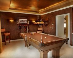house recreation room ideas    #AustinCustomHomeBuilders
