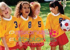 torneos de futbol 5 pasiones futboleras www.pasionesfutboleras.com.ar