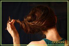 ¿Sabías que el Omega 3 y la vitamina B12 del salmón mejoran la salud de tu cabello? http://salud.facilisimo.com/blogs/general/una-buena-alimentacion-vitaminas-para-el-pelo_1454040.html?aco=1j43&fba #Babaria #cosméticanatural #salmón #cabello