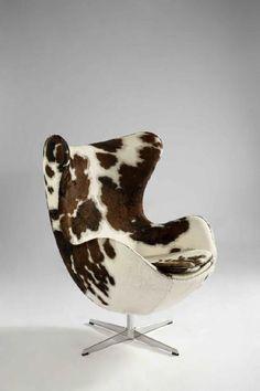 Die 121 Besten Bilder Von Arne Jacobsen Chairs Armchair Und Egg Chair
