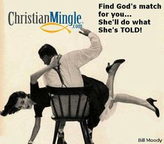 Wie man Online-Dating-Betrügereien dr phil zu sehen