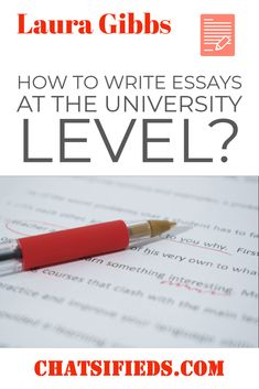 Essay Writing At Degree Level: The Basics By Laura Gibbs Original work provided by professional academic writers. Best Essay Writing Service, Essay Writing Skills, Ielts Writing, Academic Writing, Writing Resources, Writing Services, Essay Structure, Paper Writer, Essay Tips