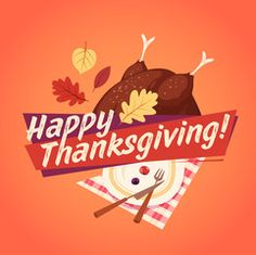 Find Happy Thanksgiving Card Background Poster Vector stock images in HD and millions of other royalty-free stock photos, illustrations and vectors in the Shutterstock collection. Thousands of new, high-quality pictures added every day. Thanksgiving Day 2018, Thanksgiving Cards, Royalty Free Images, Royalty Free Stock Photos, National Holidays, Food Shows, Festival Posters, Harvest, Vector Stock