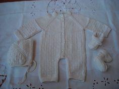 Ravelry: fiordilatte pattern by Barbara Ajroldi