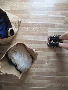 today i'm blogging about my first primark visit ever! i went to the primark store in karlsruhe with my bff and we had a great time.  click here to read and see more: http://www.strangeness-and-charms.com/2014/07/shopping-love-first-primark-visit.html