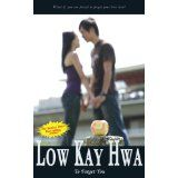 To Forget You (A Contemporary Novel) (Kindle Edition)By Low Kay Hwa