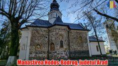 Romania, Montana, Mansions, House Styles, Greece, Flathead Lake Montana, Manor Houses, Villas, Mansion