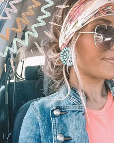 How to be chic Style Cowgirl, Cowgirl Mode, Cowgirl Style Outfits, Cowgirl Chic, Estilo Country, Look Boho, Boho Style, Cooler Look, Mein Style