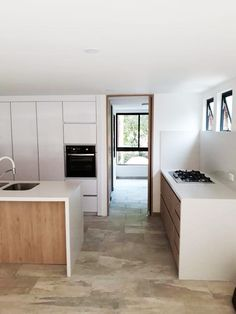 Divider, Room, Furniture, Home Decor, Kitchens, White People, Bedroom, Decoration Home, Room Decor