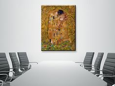 ΤΕΧΝΗ : Batik | Digi Wall