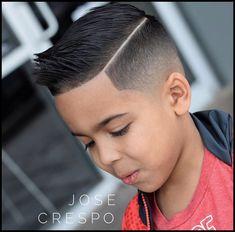22 neue Jungs Haarschnitte für 2017 #haarschnitte #jungs