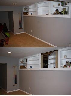 22 best crawl space door images crawl spaces crawl space access rh pinterest com