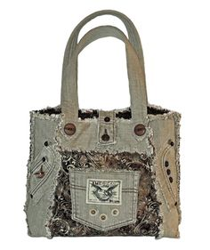 We provide you with a FULL SIZE PATTERN as well as 6 pages of extensive instructions with diagrams for constructing this purse. Jean Purses, Gucci Purses, Purses And Handbags, Denim Bag Patterns, Purse Patterns, Sewing Patterns, Denim Bags From Jeans, Denim Purse, Fabric Tote Bags