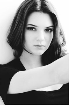 kendall jenner - kendall is the real truth!