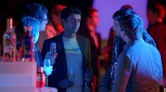 Dom Perignon champagne – Silicon Valley TV Show Scenes Silicon Valley Tv Show, Comedy Tv Series, Dom Perignon, Wine Brands, Champagne, Tv Shows, Entertaining, Concert, Wines