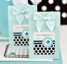 Event Blossom EB2126BB Sweet Shoppe Candy Boxes - Blue Baby (set of 12) #Event Blossom  Sweet Shoppe Candy Boxes, #Blue Baby (set of 12) ,  #favor,  #box,  #bag
