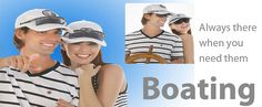 Cap part: Adult size TCap, Black, Blank, one size fits most. convenient Velcro closure at the back of the cap logo. Visor hats fishing boating golfing football hunting racing nascar mudding dirt bikes four wheelers construction promo Visor Hats, Fishing Boats, Baseball Cap, Boating, Canada, Board, Sports, Baseball Hat, Hs Sports