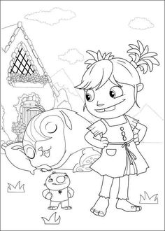 Nick Jr Coloring Book Lovely Wallykazam Nick Jr Coloring Page Nick Jr Coloring Pages, Ice Cream Coloring Pages, Bear Coloring Pages, Online Coloring Pages, Alphabet Coloring Pages, Coloring Pages To Print, Printable Coloring Pages, Coloring Pages For Kids, Coloring Books