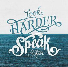 Monday typography quotes 65