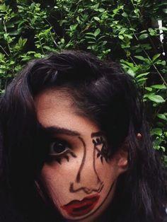 Made by @graveyardgirl on PHHHOTO®