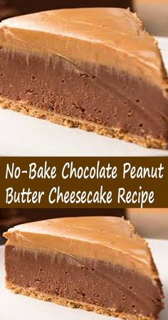Cream Cheese Desserts, Cream Cheese Recipes, Cheesecake Desserts, Pie Dessert, Cookie Desserts, Chocolate Desserts, Easy Desserts, Delicious Desserts, Apple Cheesecake
