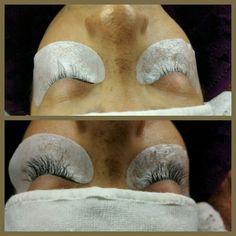 House Of Lashes, Eyelash Extensions, Eyelashes, Beauty, Classic, Lashes, Derby, Lash Extensions, Classic Books