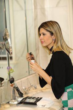 Dica de beleza de Carol Tognon: o BeYoung é um ageless instantâneo do mercado nacional – e que não precisa de agulhas, o  preenchimento é em sérum! Reduz NA HORA, as rugas e linhas de expressões ao redor dos olhos, testa e lábios.