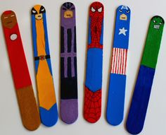 - Dollar Store Crafts Videos Projects - Middle School Crafts For Girls Videos - Easy Crafts For Kids To Make Pom Poms - Kids Crafts, Summer Crafts, Crafts To Sell, Holiday Crafts, Easy Crafts, Arts And Crafts, Halloween Crafts, Popsicle Stick Crafts, Popsicle Sticks