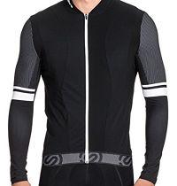 b22969e5e Skins Cycle Men s Long Sleeve Jersey Tremola