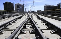 2016  Report Financing Africa's infrastructure deficit: From development banking to long-term investing