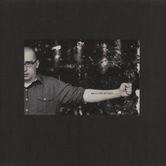 Audio88 Wer Schweigt, Gibt Recht. Vinyl 2LP (Analog Alpha / hhv.de)