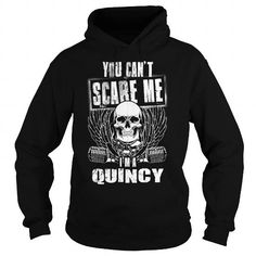 QUINCY, QUINCYYear, QUINCYBirthday, QUINCYHoodie, QUINCYName, QUINCYHoodies