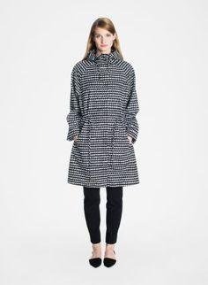 Vaatteet | | Marimekko