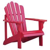 Found it at Wayfair - Westport Adirondack Chair