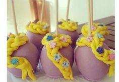 festa-rapunzel-9.jpg (600×415)