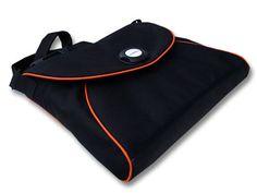 große Tasche mit Magnetverschluss PDF TUTORIAL