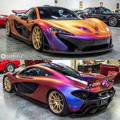 Price this McLaren shade scheme from 1 10 within the feedback beneath luxurious Mclaren P1, Mclaren Cars, Lamborghini Cars, Mclaren 675lt, Ferrari 458, Exotic Sports Cars, Cool Sports Cars, Super Sport Cars, Cool Cars