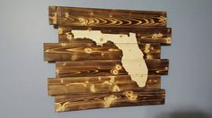 Hey, I found this really awesome Etsy listing at https://www.etsy.com/listing/267590759/state-of-florida-outline-silhouette