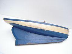 Petit bateau on pinterest yachts nova and ponds - Voilier de bassin ancien nanterre ...