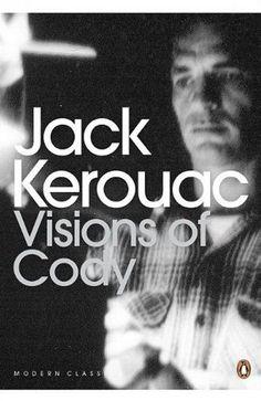 http://www.beatbookcovers.com/kerouac-voc/VOC_UK_Penguin_2012.jpg