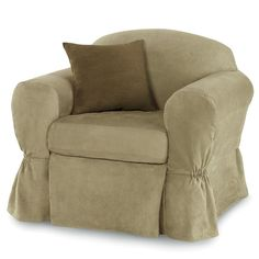 Leder Hohe Zurück Stuhl | Stühle | Pinterest | Stuhl, Leder Und Moderne  Wohnzimmer